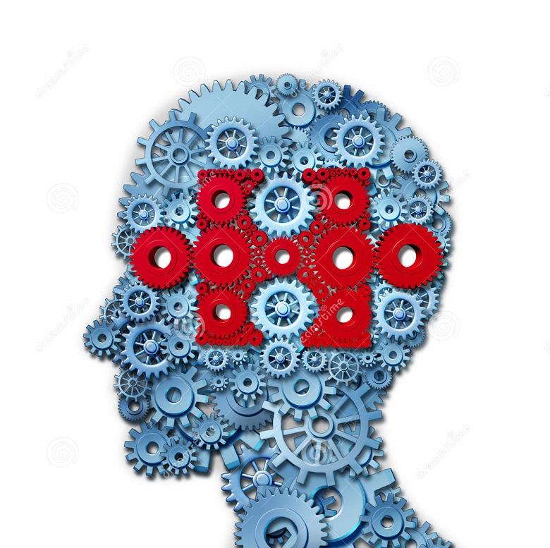 formation en psychologie