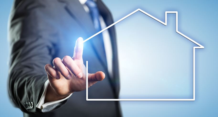 L'expertise immobilière en valeur vénale