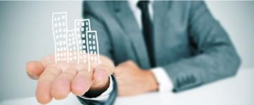 Définition des rôles et missions des experts immobiliers