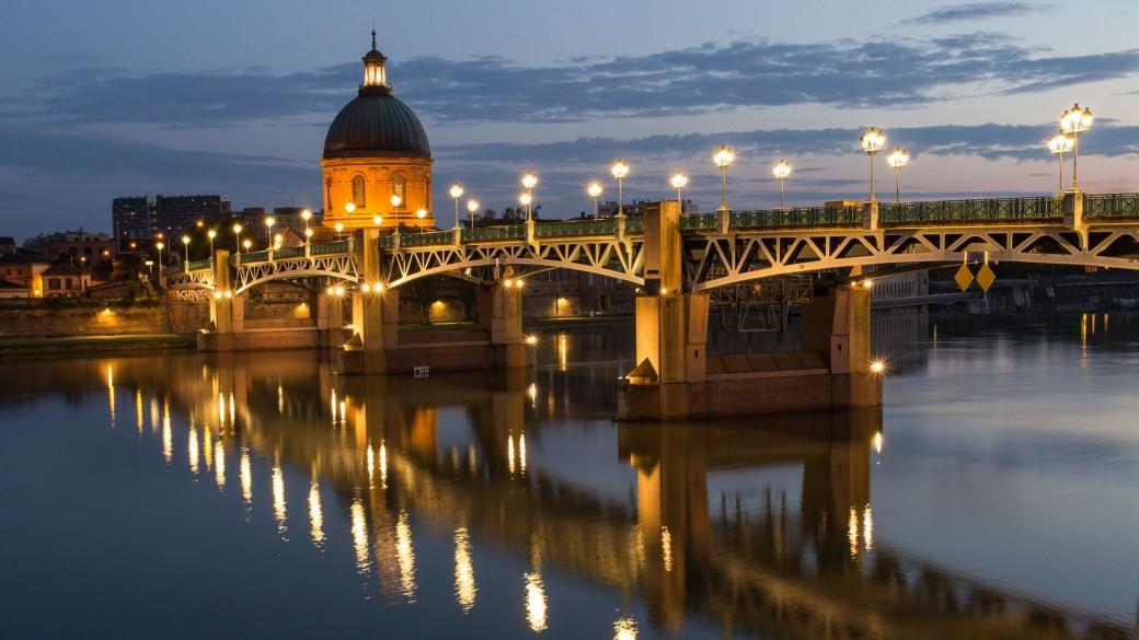 les-experts-comptables-et-les-grands-projets-a-Toulouse