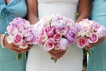 Organiser un séjour et un mariage à New York