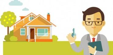Le rachat de crédit est-il réservé aux propriétaires