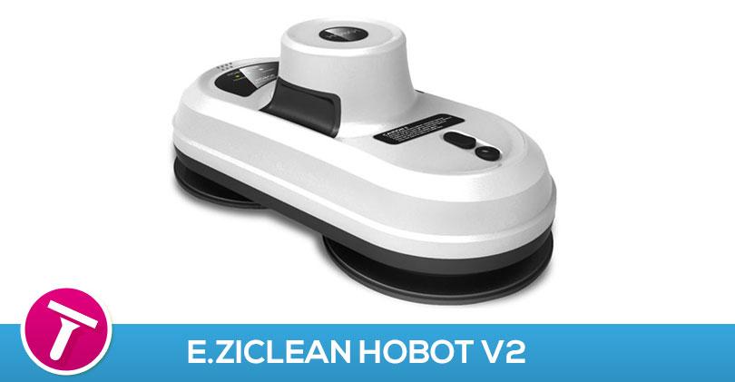 e-zicom-e-ziclean-hobot-v2