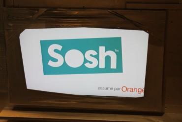 promo-abonnement-sosh-1-mois-offert-grace-a-ce-site