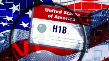 Le visa H1B c'est quoi exactement ?