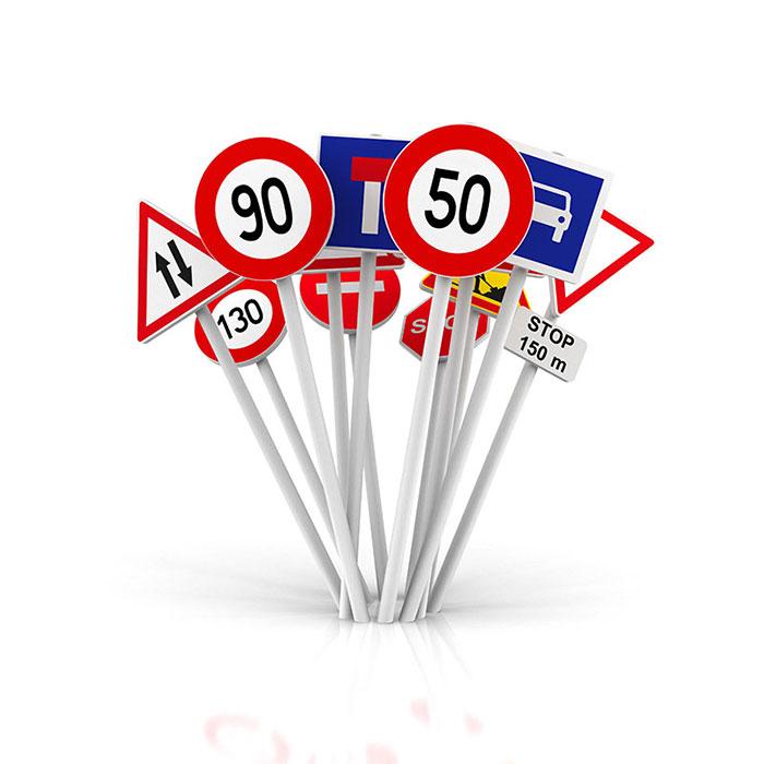 formation à distance au code de la route