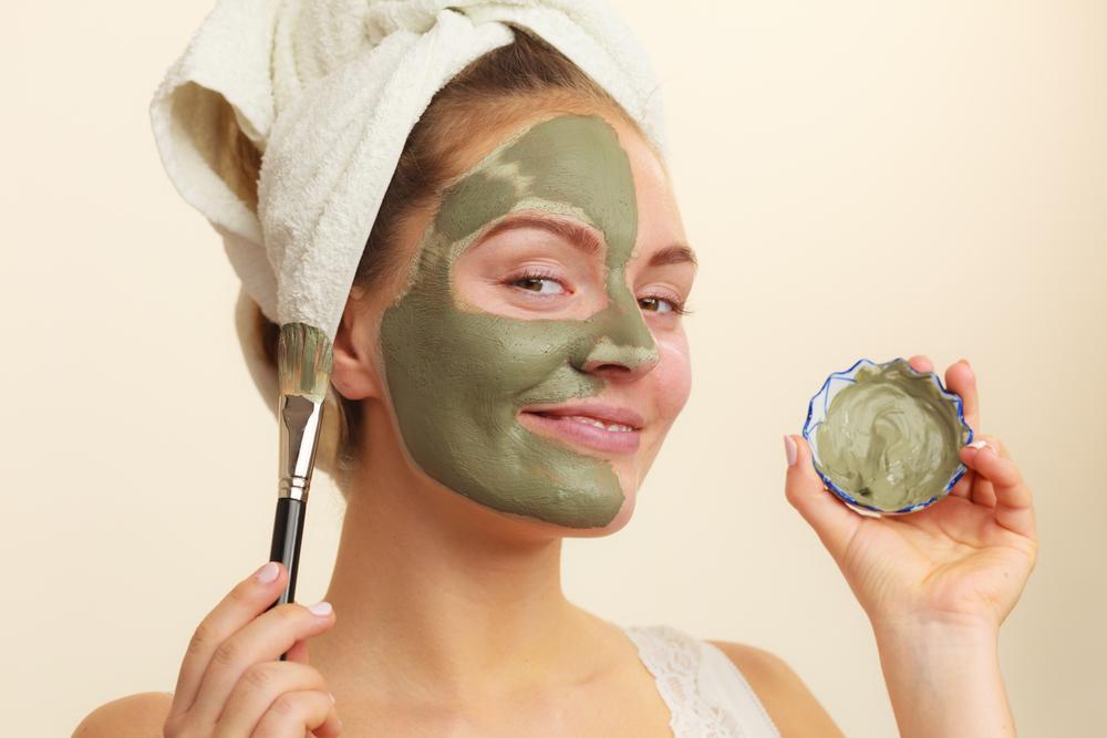 choisir masque purifiant