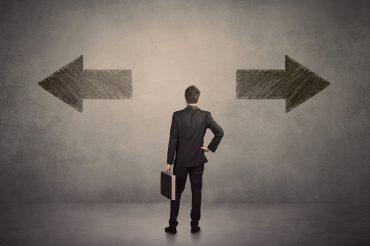 les avantages et les inconvénients du statut juridique SASU