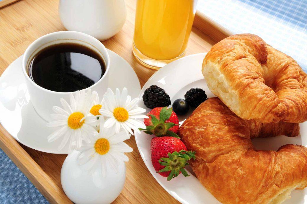 Cafetière tassimo, comment choisir ?