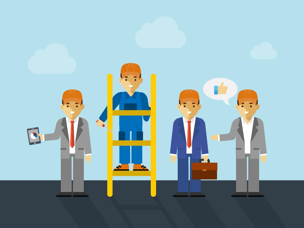Le capital social de la SAS sert de garantie aux créanciers de l'entreprise